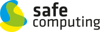 Safe Computing Logo